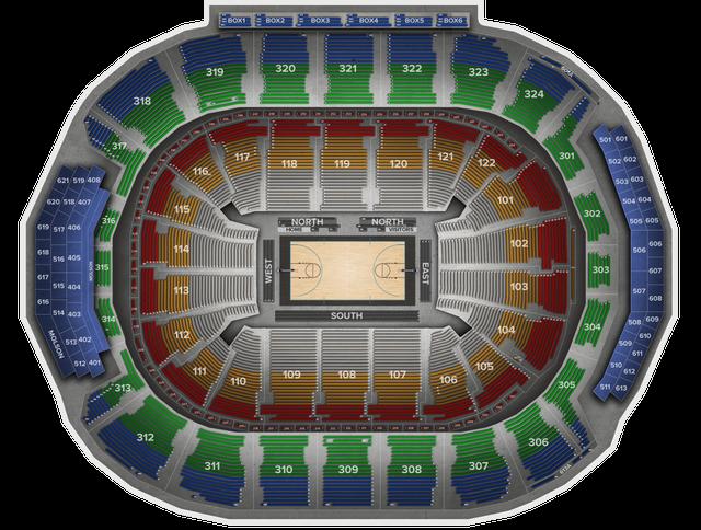 Orlando Magic at Toronto Raptors at Scotiabank Arena Tickets ... on bruins seats, timberwolves seats, grizzlies seats, raptors seats, rockets seats, hornets seats, cavs seats, suns seats, indians seats, steelers seats, patriots seats, clippers seats, broncos seats, wizards seats, sixers seats, pacers seats, new york knicks seats, thunder seats, lions seats, movies seats,