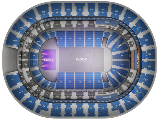 4f193c9be0d8 Travis Scott at Amalie Arena Tickets, Sunday, March 17 at 7:30 PM ...