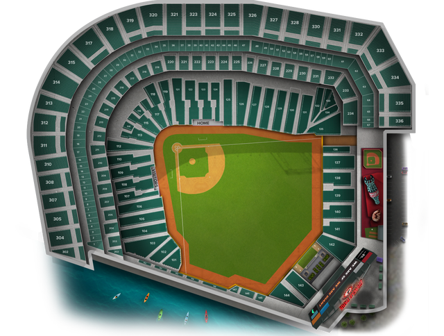 Arizona Diamondbacks at San Francisco Giants at Oracle Park ... on giants arena seating, giants jets stadium map, giants stadium seating numbers, giants stadium seating plan, giants stadium seating chart, giants stadium seating view, giants tailgating, giants stadium seating vip seats, giants parking map, giants merchandise, giants spring training tickets, giants at stadium view from my seat, giants schedule,
