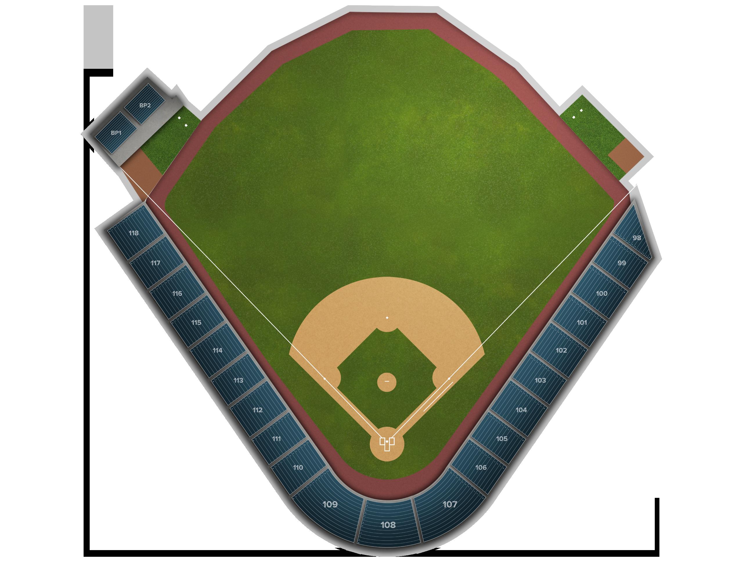 Baum Stadium Tickets