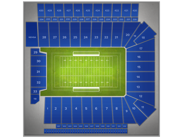 Kansas State Stadium Map on boston college stadium map, kansas state seating, baylor stadium map, fiu stadium map, stanford stadium map, vanderbilt stadium map, kansas state weather, akron stadium map, mizzou stadium map, texas a&m stadium map, tennessee stadium map, navy stadium map, southern miss stadium map, auburn stadium map, utah stadium map, usc stadium map, alabama stadium map, fau stadium map, ucla stadium map,