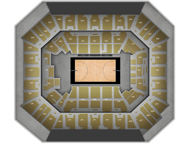 The Harlem Globetrotters at DCU Center Tickets, Friday ... on resch center map, mandalay bay events center map, wells fargo center map, target center map, lakeland center map, valley view casino center map, maverik center map, edaville usa map, reno events center map, wolstein center map, at&t center map, smoothie king center map, la crosse center map, dow event center map, convention center map, bb&t center map, times union center map, bridgeport arena map, bok center map, el paso county coliseum map,