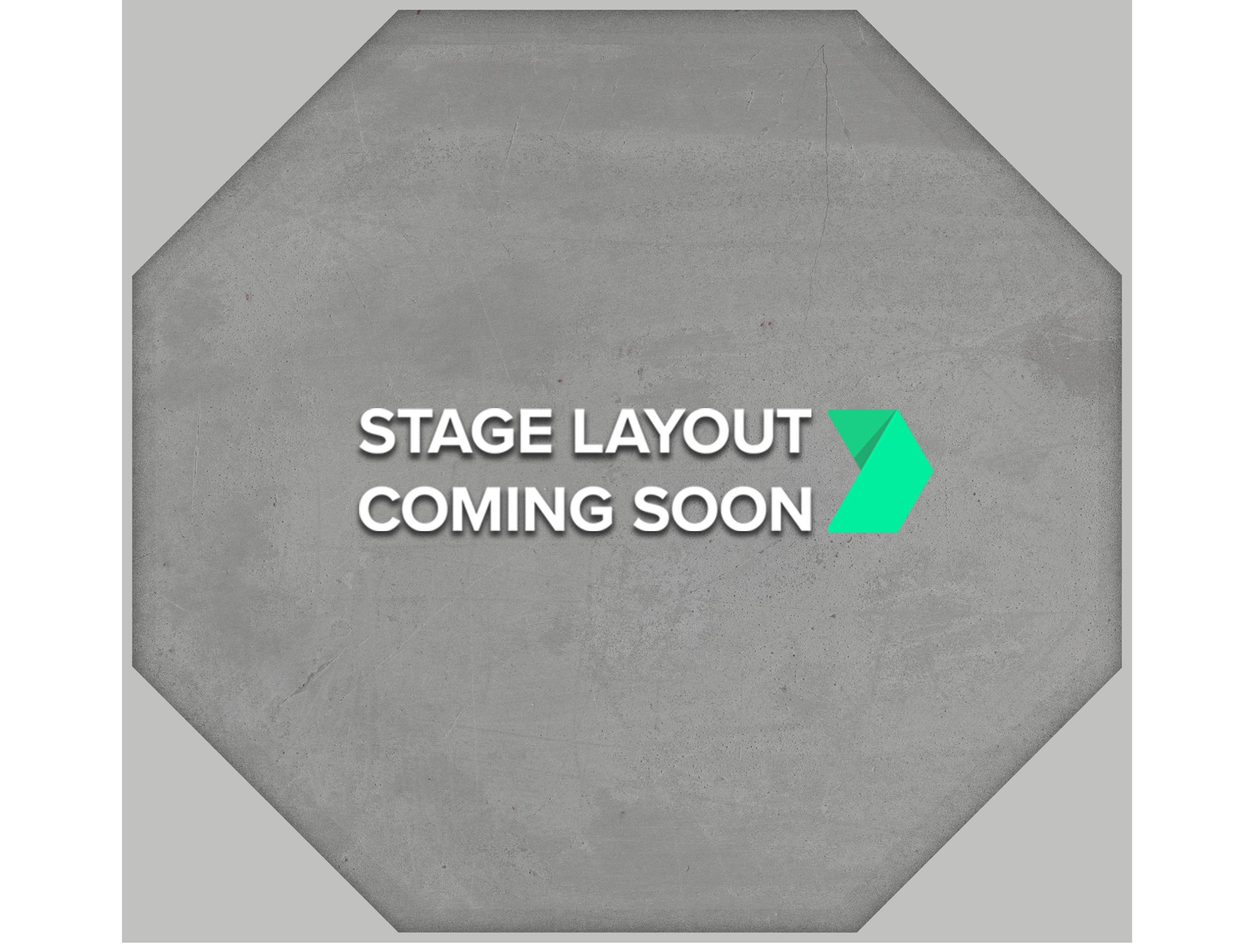 Galen Center Tickets