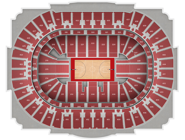 The Harlem Globetrotters at Honda Center Tickets, Saay ... on map of smoothie king center, map of mandalay bay events center, map of pepsi center, map of cedar park center, map of first niagara center, map of baton rouge river center arena, map of moda center, map of united center, map of target center, map of centurylink center, map of cox convention center, map of bryce jordan center, map of wells fargo center, map of at&t center, map of tucson convention center, map of schottenstein center, map of allen event center, map of stubhub center, map of scottrade center, map of xcel energy center,