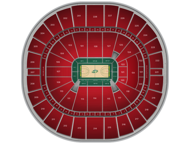 Dallas Wings at Seattle Storm at Key Arena Tickets, Sunday, August on ice arena map, time warner cable arena map, safeco field map, matthew knight arena seating map, rogers arena map, spokane arena map, hsbc arena map, united center map, oracle arena map, us bank arena map, sleep train arena map, agganis arena map, amsterdam arena map, american airlines arena map, key on a map, allstate arena map, uno lakefront arena map, seattle map, van andel arena seating map, matthew knight arena detailed map,