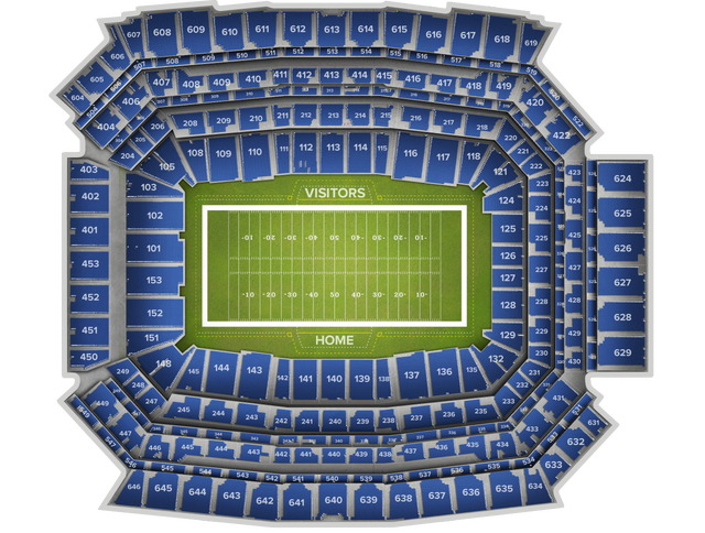 Houston Texans At Indianapolis Colts At Lucas Oil Stadium