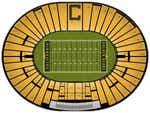 California Memorial Stadium Tickets