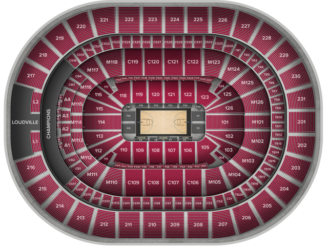 Boston Celtics at Cleveland Cavaliers at Quicken Loans Arena Tickets on