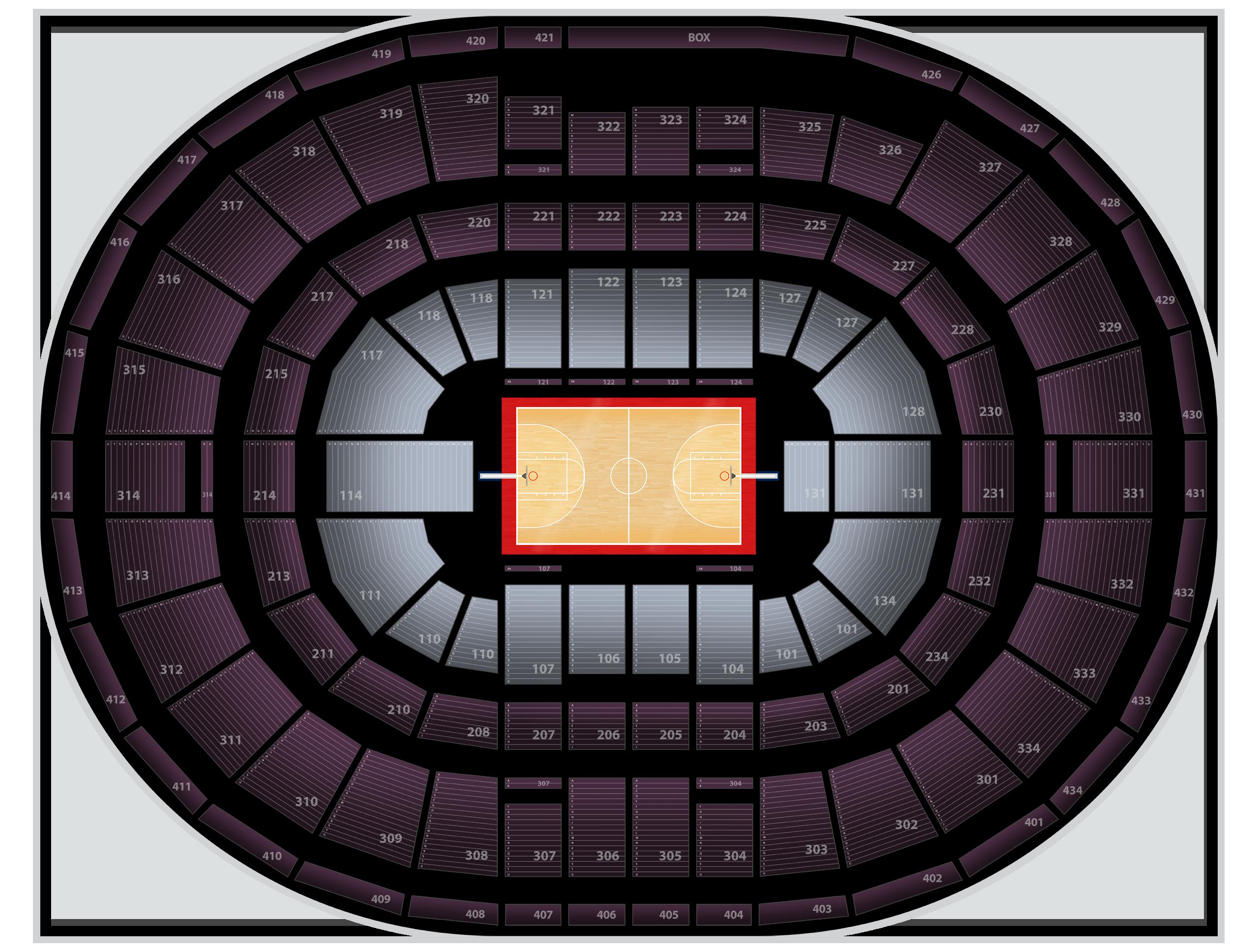 Schottenstein Center Tickets