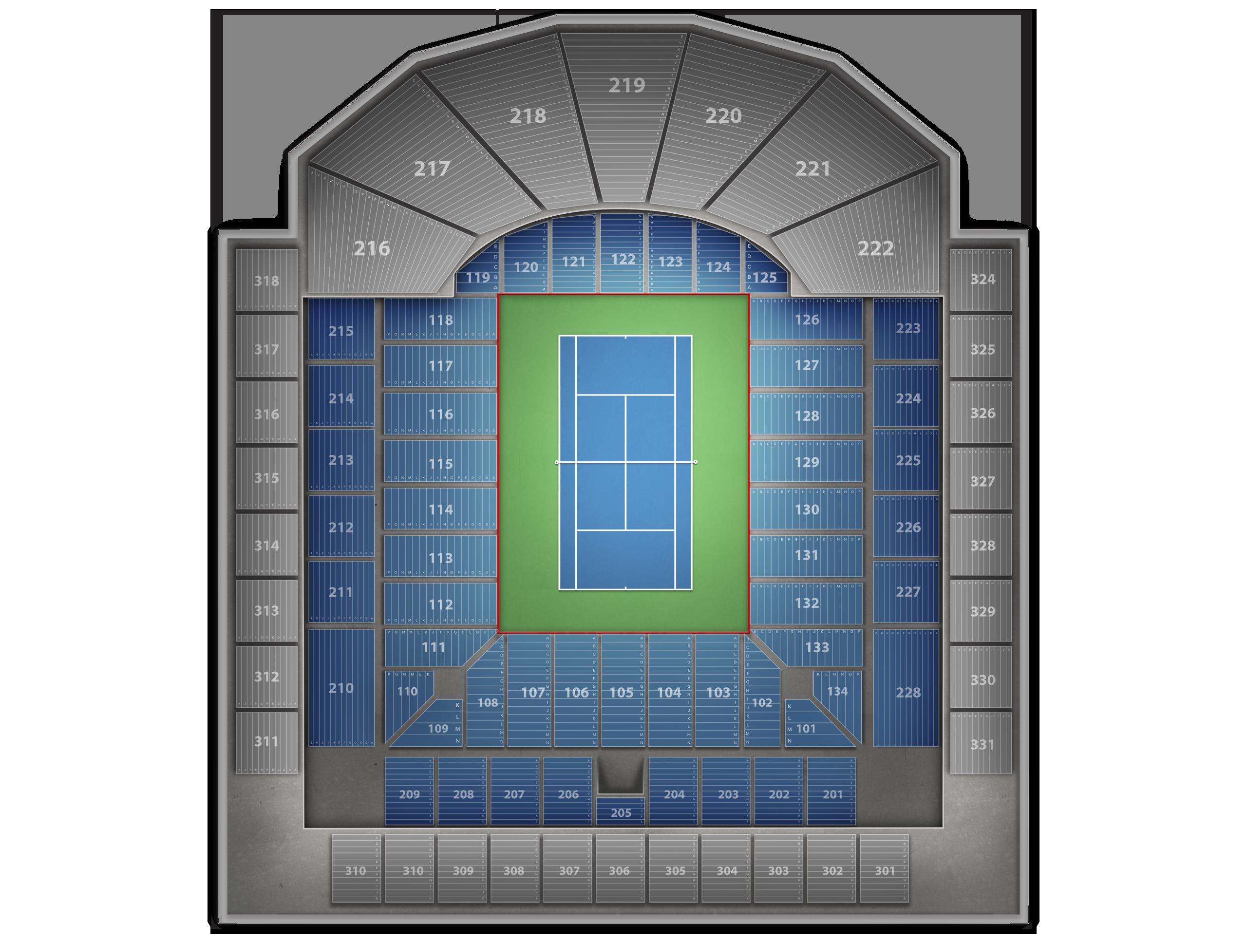 IGA Stadium Tickets